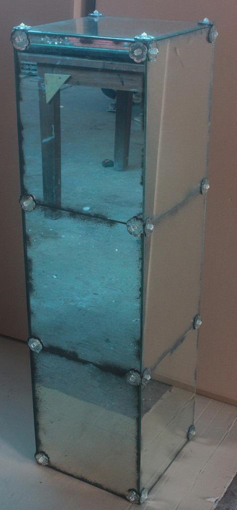 avf furniture. Antique Mirror Furniture AVF0005 Avf
