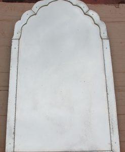 Antique Mirror Furniture Antique Mirror AVM-0014