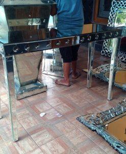 Antique Mirror Furniture Modern Furniture MVF-0004