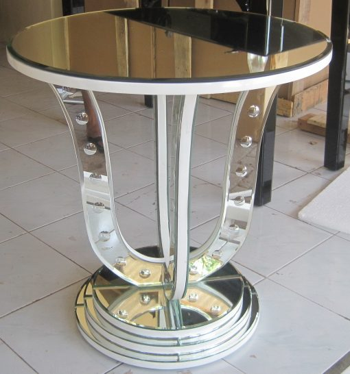 Antique Mirror Furniture Modern Furniture MVF-0005