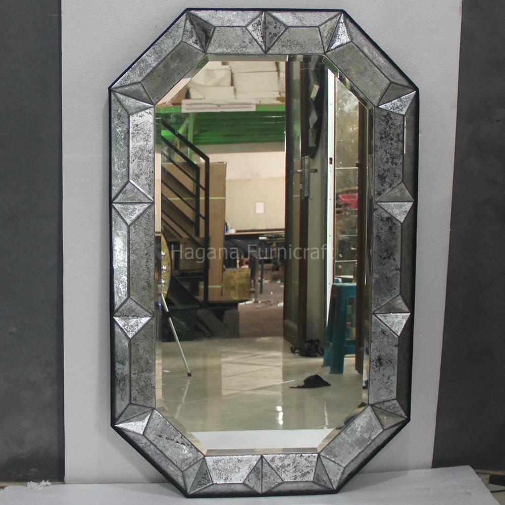 venetian wall mirror supplier