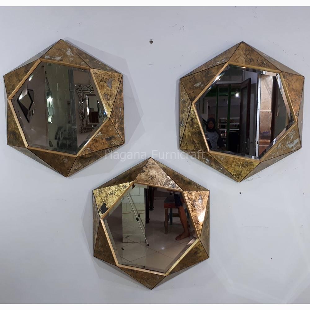 antique mirror manufacturer