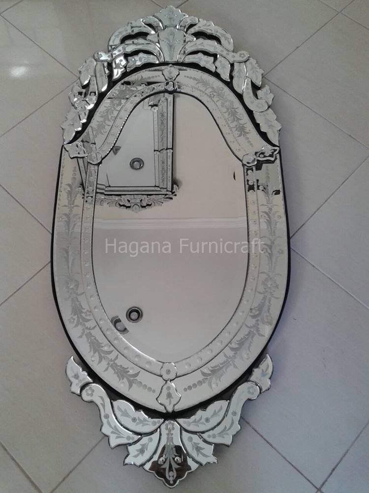 venetian mirror indonesia